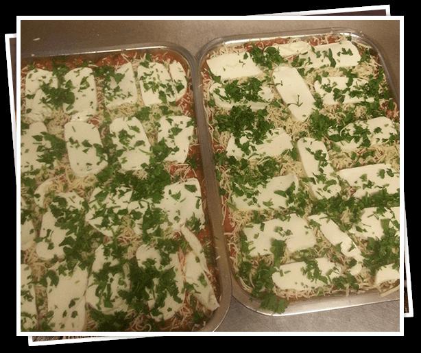 deguster-nos-plats-notre-etablissement-cuisine-traiteur-libanais-delices-de-lorient-traiteur-libanais-waterloo