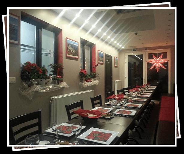 notre-etablissement-cuisine-entreprise-familiale-recettes-libanaises-traditionnels-cuisines-restaurant-traiteur-libanais-delices-de-lorient-traiteur-libanais-waterloo