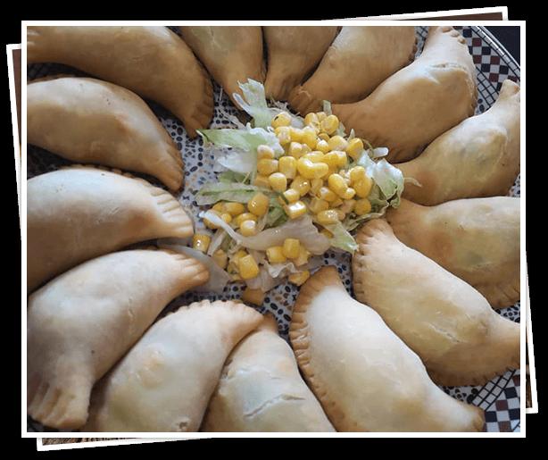 notre-etablissement-entreprise-familiale-recettes-libanaises-traditionnels-cuisines-restaurant-traiteur-libanais-delices-de-lorient-traiteur-libanais-waterloo