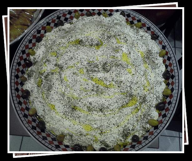 service-traiteur-traditionnel-libanais-delices-de-lorient-traiteur-libanais-waterloo